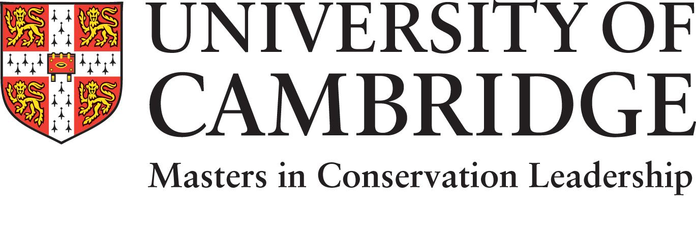 Conservation Leadership